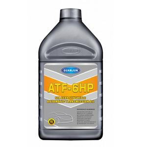 ATF-6HP