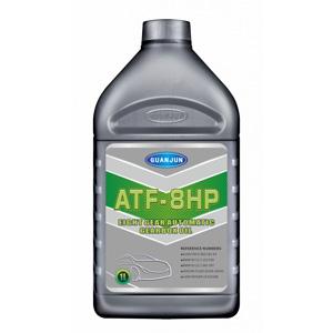 ATF-8HP