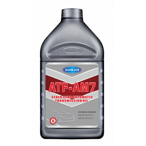 ATF-AM7