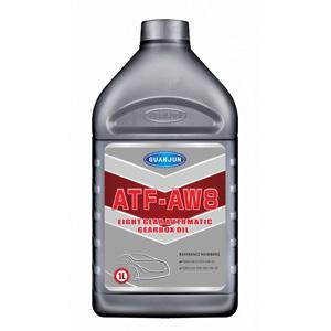 ATF-AW8