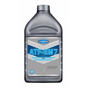ATF-EM7