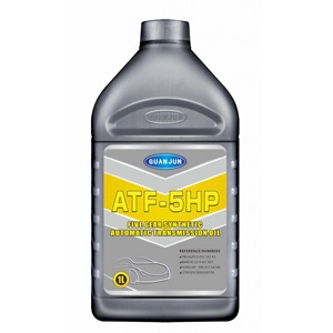 ATF-5HP