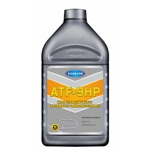 ATF-9HP