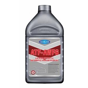 ATF-AWF6