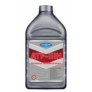 ATF-III