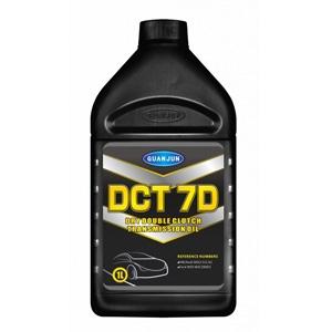 DCT 7D