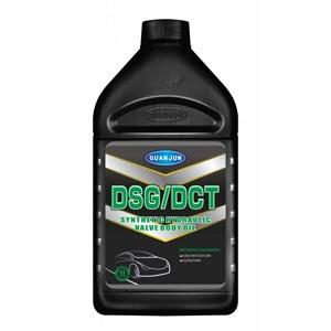 DSG/DCT