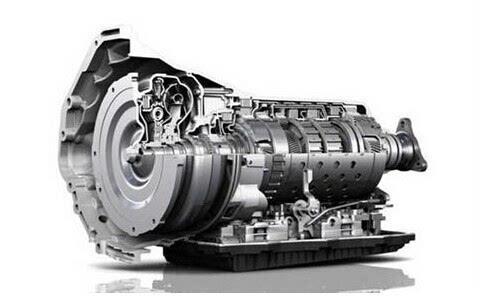 十堰自动变速箱维修
